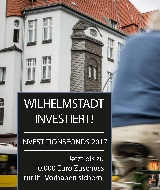 Investitionsfonds 2017